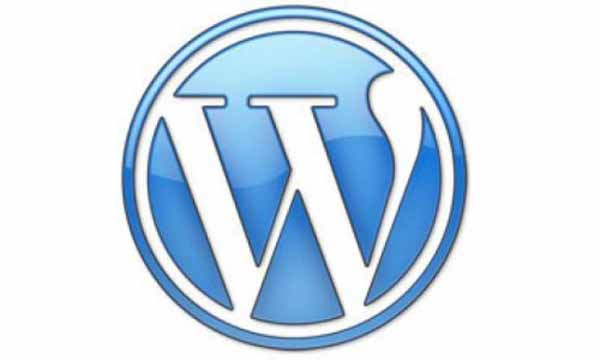 Wordpress Specialist in Albuquerque | Rio Rancho | New Mexico | SEO | Search Engine Optimization