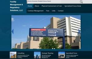 facility-management-ABQ-Web-Design-Company-Portfolio