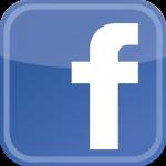 facebook-marketing-assistance-help-albuq-albuquerque-rio-rancho-nm