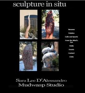 mudwasp-studio-Albuq-Web-Design-Company-Portfolio